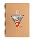 Les Bracelets Homme